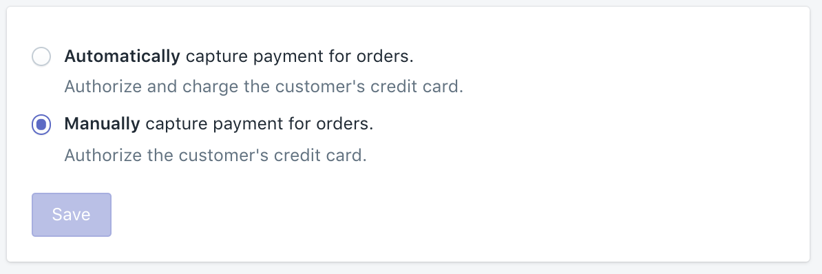 shopify-payments-settings.png